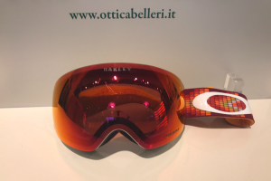 Goggle flight deck XM digi snakered