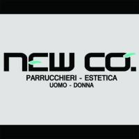 NEW CO Parrucchieri-Estetica Uomo e Donna