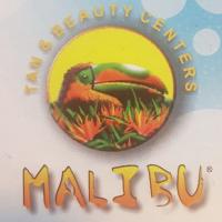 Malibu Centro Estetico & Abbronzatura