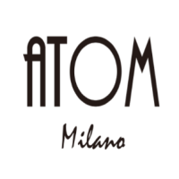 Atom Milano Watches