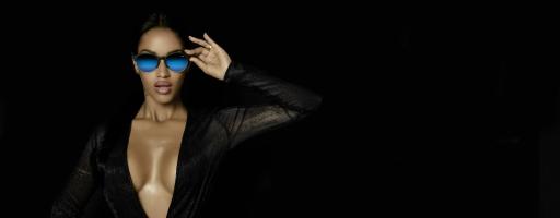 Icon Design Sunglasses