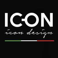 Icon Design Sunglasses