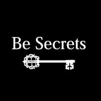 Be Secrets