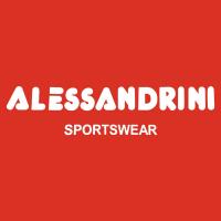 ALESSANDRINI Sportswear