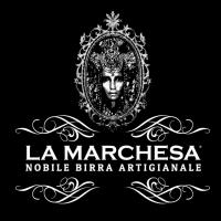 Birra La Marchesa