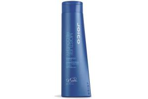 Shampoo Joico Moinstrure Recovery