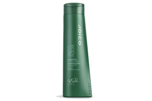 Shampoo Joico Body Luxe
