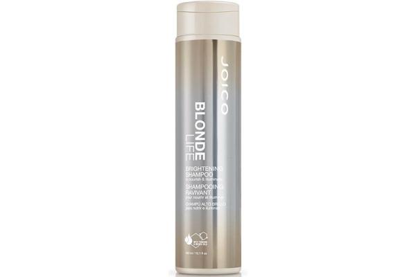 Shampoo Joico Blonde Life