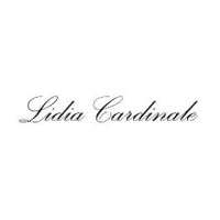 LIDIA CARDINALE, showroom di Milano