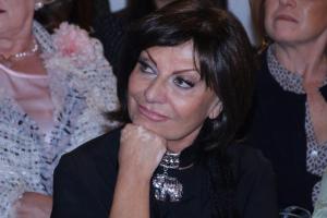 Lidia Cardinale