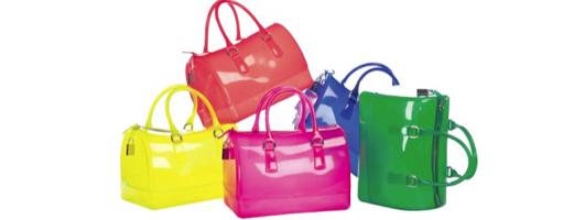 Pepè Bags
