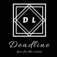 Deadline_lab