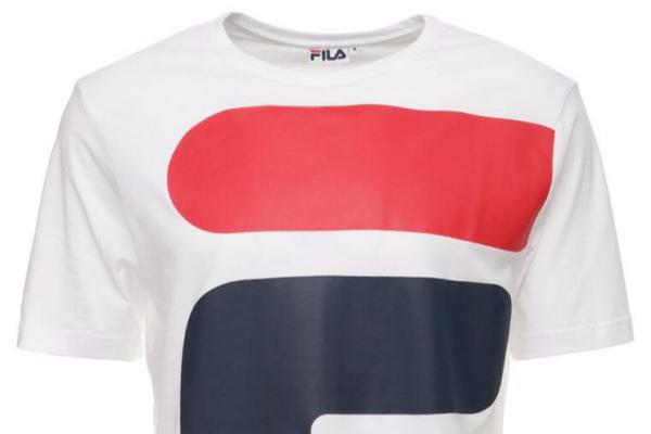 Fila T-Shirts