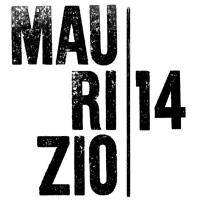 Maurizio14