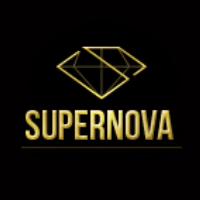 Supernova Brescia