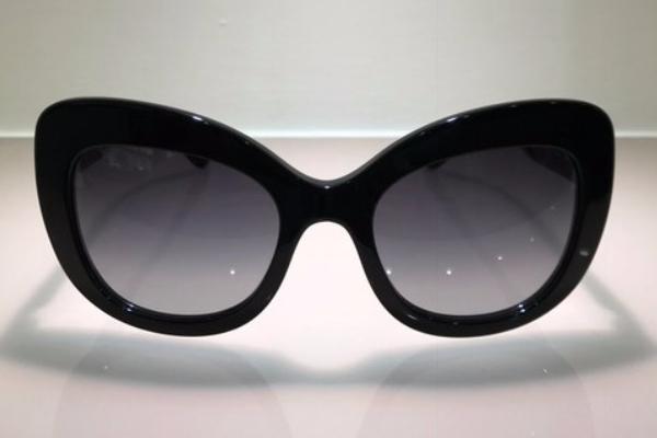 Occhiale da sole donna DG4308