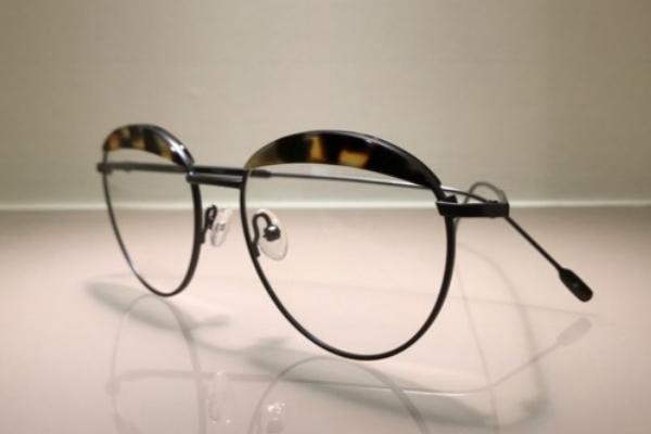 Occhiale da vista Modello JP1023