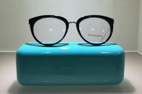 Occhiale da vista modello TF2148