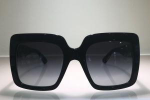 Occhiale da sole DG4310
