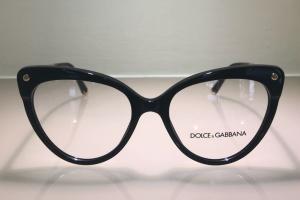 Occhiale da vista DG3291