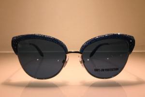 Occhiale da sole SK 164-P