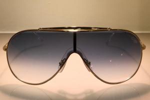 Occhiale da sole RB 3597