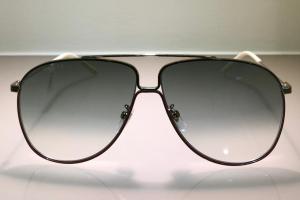 Occhiale da sole GG0440S