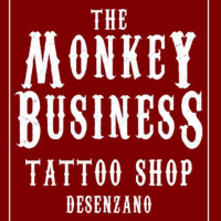 Fabrizio Berlendis Tattoo Shop Desenzano