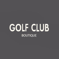 Golf Club Boutique