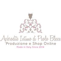 Aphrodite Intimo di Paolo Blesce