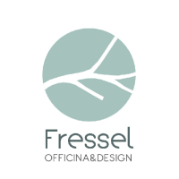 FRESSEL Officina&Design