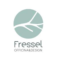 FRESSEL Officina&Design