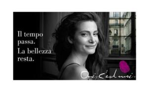 Ti presentiamo le nuovissime pochette, firmate MARIA GALLAND